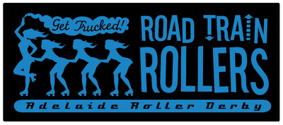 Road-Train-Rollers
